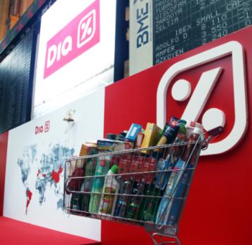 Retirar efectivo en los cajeros de d a capital radio for Dinero maximo cajero