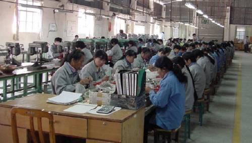 fabrica-china-1024x586.jpg