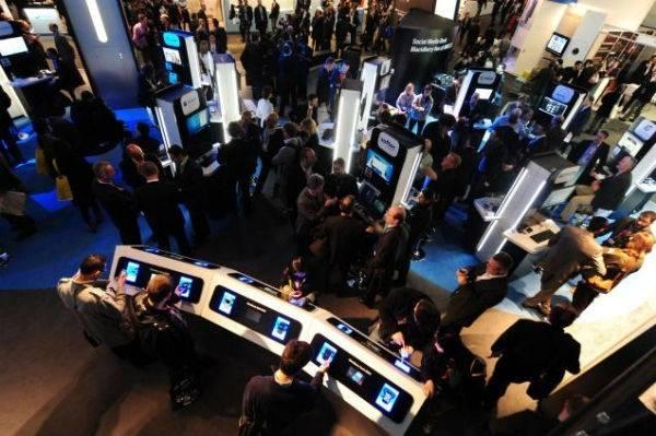 Mobile-World-Congress-Barcelona.jpg