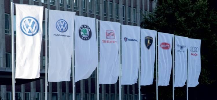 volkswagen-group-bugatti-2020088785-1024x476.jpg