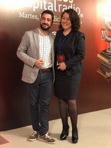 I Premios Capital Radio a la Excelencia Empresarial_2018-12-12_12-12-58