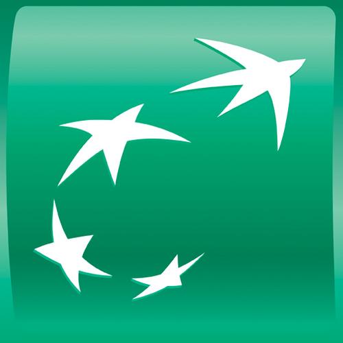 Empresas-BNP_Paribas