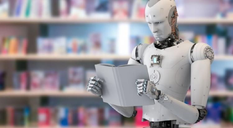 etica inteligencia artificial