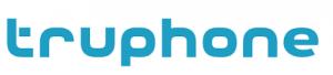 logoTruephone