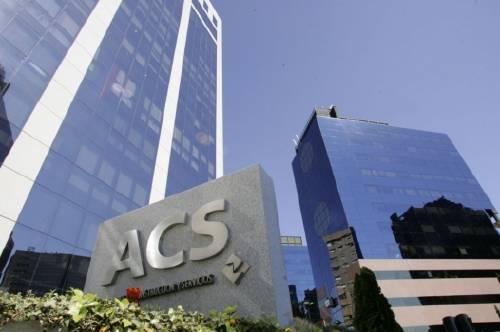 Empresas-acs-1024x682.jpg