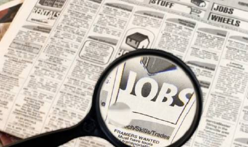 desempleo-el-estimulo-de-encontrar-trabajo.jpg
