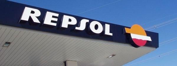 Empresas-Repsol
