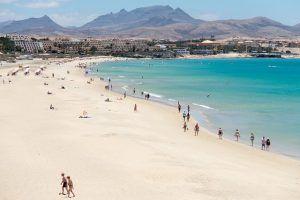 beach-676941_640