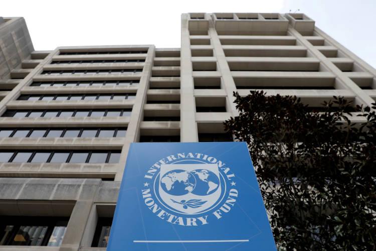 FMI pronóstico