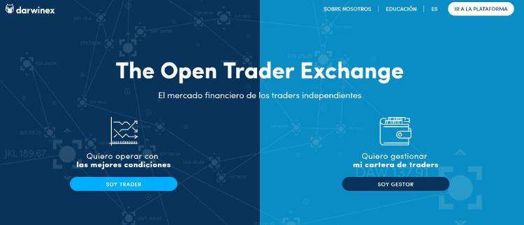 movimiento-trader-1