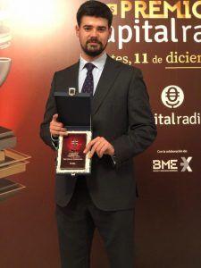 I Premios Capital Radio a la Excelencia Empresarial_2018-12-12_00-19-27