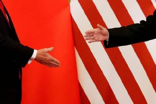 Guerra-comercial-EEUU-China-Foto-Reuters-1024x683.jpg