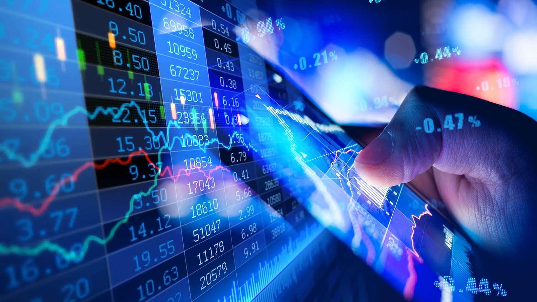 Trades Capital