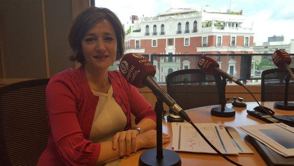 Ana Fernández (Kokoro sicav): coaching financiero