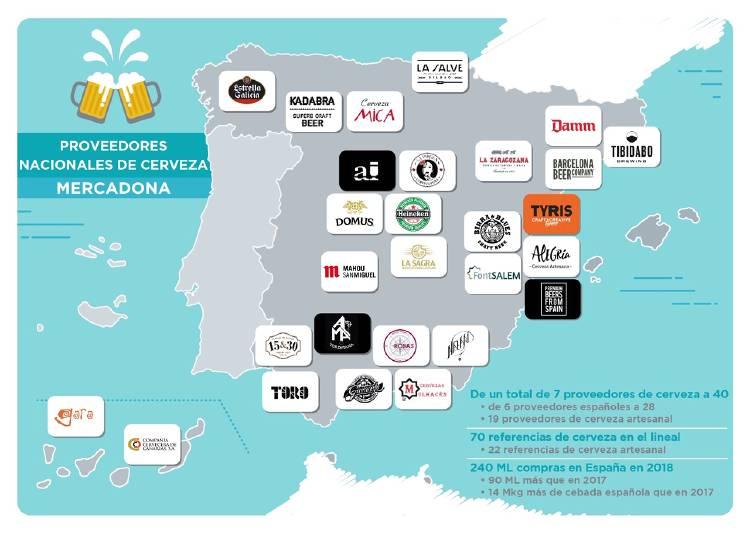 mapa_cerveza_6