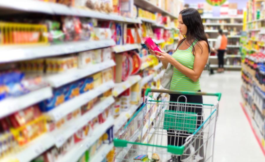 Resultado de imagen de confianza consumidores
