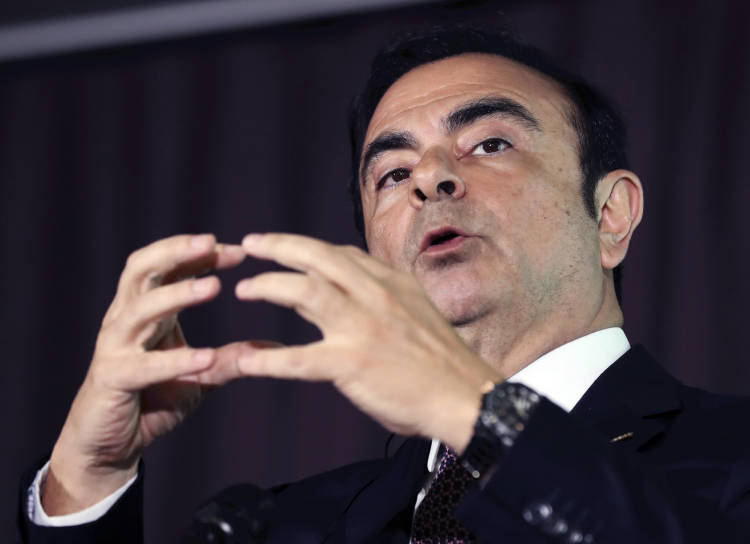 2020-01-06T000000Z_1073043979_MT1YOMIUR000RY8H09_RTRMADP_3_FILE-CARLOS-GHOSN-FLEES-TO-LEBANON-FROM-JAPAN