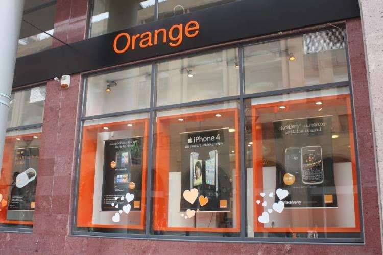 orange-1024x683.jpg